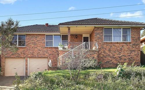 39 Blackett Drive, Castle Hill NSW 2154