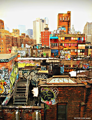 "NYC Graffiti Buildings • <a style=""font-size:0.8em;"" href=""http://www.flickr.com/photos/23470437@N08/48198426406/"" target=""_blank"">View on Flickr</a>"