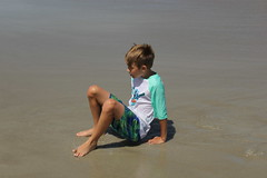 Alex (ToJoLa) Tags: canon canoneos60d summer island southcarolina sc vakantie vacation zomer 2019 hiltonhead beach fun ocean