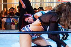Womens Wrestling Revolution-7568 (bdjsb7) Tags: wwr womenswrestlingrevolution wrestling women everettma downtheroad downtheroadbeercompany brewery prowrestling live