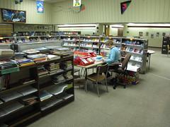IMC Book Fair (Mr.J.Martin) Tags: