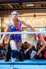 Womens Wrestling Revolution-7512 (bdjsb7) Tags: wwr womenswrestlingrevolution wrestling women everettma downtheroad downtheroadbeercompany brewery prowrestling live