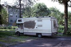 (Marco Antonecchia) Tags: camper van scotch filmcommunity filmphotography filmisnotdead 35mm kodak contax contaxt2 streetphotography analogphotography analog pellicola