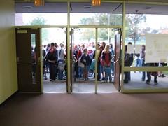Front Door 1 (Mr.J.Martin) Tags: