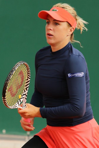 Pavlyuchenkova RG19 (20)