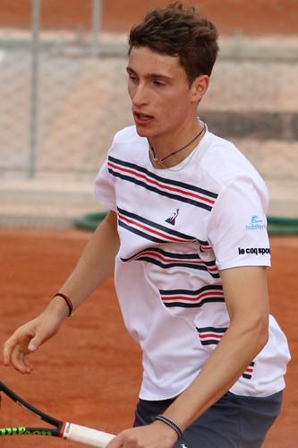 Humbert RG19 (7)