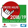 Plakette_Erste_Hilfe_Fit_2018_2019