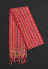 Sash Faja Belt Maya Chiapas Mexico Pantelho (Teyacapan) Tags: maya belt sash faja chiapas mexico pantelho weavings tejidos ropa