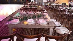 Photo (Annguss Cuisine) Tags: banquetes fiestas bodas graduaciones xv años