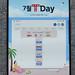 SKT Memebership Tday
