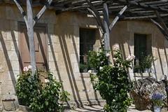 Versailles, Hameau de la Reine (liakada-web) Tags: france frankreich îledefrance versailles fra hameau hameaudelareine nikond7500