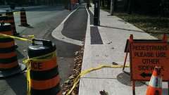 IMG_20150825_103337 (TO_Transportation) Tags: lowersherbourne workzone construction
