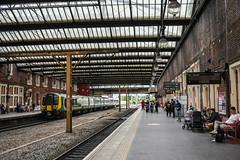 350249, Stoke-on-Trent (JH Stokes) Tags: stokeontrent lnwr londonnorthwesternrailway 350249 class350 trains trainspotting tracks transport railways photography publictransport