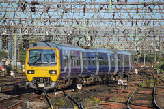 323227, Manchester Piccadilly (JH Stokes) Tags: northernrail manchester manchesterpiccadilly 323237 class323 emu electricmultipleunits trains trainspotting tracks transport railways photography publictransport