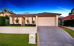 3 Alwyn Crescent, Glenwood NSW