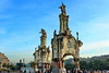 San Sebastian (jn.an) Tags: sansebastian basquecountry