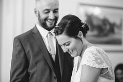 Lois & Dan 1 (Robbie Khan) Tags: bride camshall camsmill canonphoto fareham groom hampshireweddings happy portrait smiles wedding weddingday weddingphotographer weddingphotography weddings