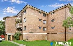 2/4 - 8 St Johns Road, Cabramatta NSW
