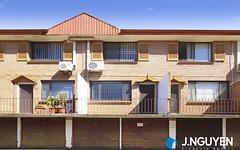29/96-100 Longfield Street, Cabramatta NSW