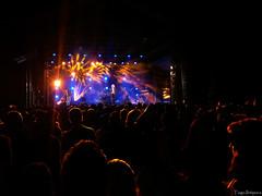 Show (tiago.ibitipocamg) Tags: tiago ibitipoca show turismo silhuetas lights luzes