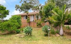 15 Sauternes Place, Eschol Park NSW