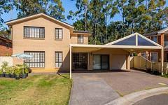 3 Alison Close, Cabramatta NSW