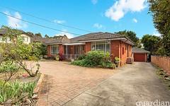 191 Pennant Hills Road, Carlingford NSW