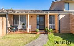 2/4-6 Cumberland Road, Ingleburn NSW
