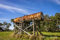 dinner-island_fb_121617-27 (ccgrin) Tags: 2017 wma clewiston dinnerisland florida object park watertank immokalee unitedstates
