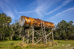 dinner-island_fb_121617-25 (ccgrin) Tags: 2017 wma clewiston dinnerisland florida object park watertank immokalee unitedstates