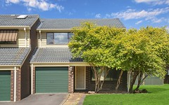 4/1 Noela Place, Oxley Park NSW