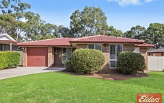27 Briscoe Crescent, Kings Langley NSW
