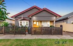 15 Dawson Avenue, Footscray VIC