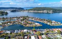 74 Helmsman Blvd, St Huberts Island NSW
