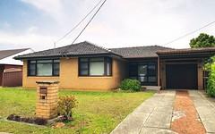 82 Stockton Avenue, Moorebank NSW