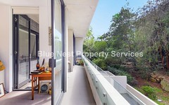 622/5 Dunstan Grove, Lindfield NSW