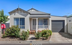 3A/150-168 Bulban Road, Werribee VIC