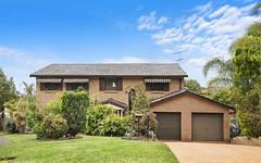 2 Hartog Place, Illawong NSW