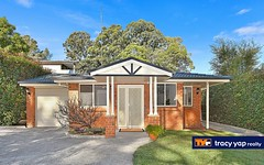 47A Ross Street, Epping NSW