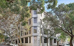 26/57 Buckland Street, Chippendale NSW