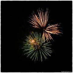 Fire Flowers (view large) (RKop) Tags: raphaelkopanphotography d500 1020mmf56 nikon cincinnati 4thofjuly fireworks