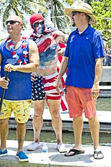Winners (LarryJay99 ) Tags: florida fourthofjuly delraybeach lakeworth july4th2019