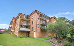 10/6 Eyre Place, Warrawong NSW