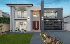 74 Chelmsford Road, South Wentworthville NSW