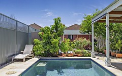 482 Lyons Road West, Five Dock NSW