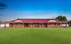 13 Tea Tree Avenue, Aberglasslyn NSW