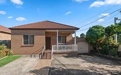 66 McCourt Street, Wiley Park NSW