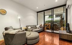 206/52 Nott Street, Port Melbourne VIC