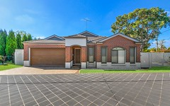 66 Grose Vale Road, North Richmond NSW