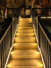 Tour-Around-Alanya-Обзорная-экскурсия-по-Алании-7715